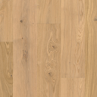 Deska podłogowa QUICK STEP 1-lamelowa Palazzo Dąb heritage naturalny matowy PAL1338