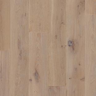 Deska podłogowa QUICK STEP 1-lamelowa Palazzo Dąb Niebieski Górski PAL3094S olejowana