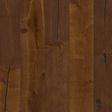 Deska podłogowa QUICK STEP 1-lamelowa Imperio Dąb Karmelowy IMP1625 olejowana