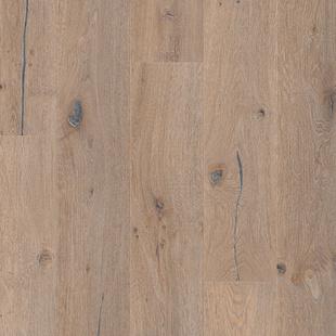 Deska podłogowa QUICK STEP 1-lamelowa Imperio Dąb Nugat IMP1626 olejowana
