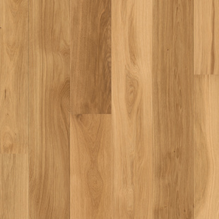 Deska podłogowa QUICK STEP 1-lamelowa Palazzo Dąb miodowy PAL1472 olejowana
