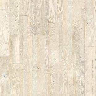 Deska podłogowa QUICK STEP 1-lamelowa Variano Painted White Oak VAR1629 olejowana