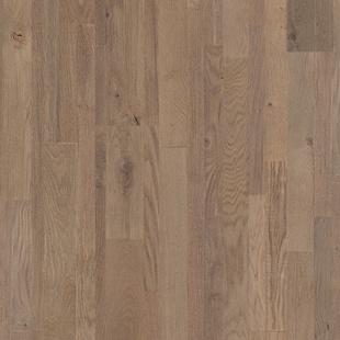 Deska podłogowa QUICK STEP 1-lamelowa Variano Royal Grey Oak VAR1631 olejowana