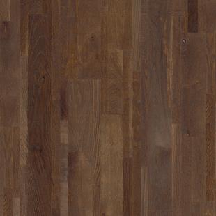 Deska podłogowa QUICK STEP 1-lamelowa Variano Espresso Blend Oak VAR1632 olejowana