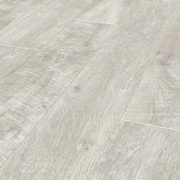 Panele podłogowe KRONOPLUS Floordreams Vario AC5 Alabaster Barnwood K060
