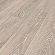 Panele podłogowe KRONOPLUS Floordreams Vario AC5 Dąb Boulder 5542