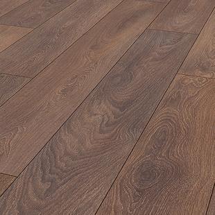 Panele podłogowe KRONOPLUS Floordreams Vario AC5 Dąb Shire 8633