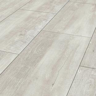 Panele podłogowe KRONOPLUS Impressions AC4 Alabaster Barnwood K060