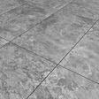 Panele podłogowe KRONOPLUS Impressions AC4 Pedra Gray 8161