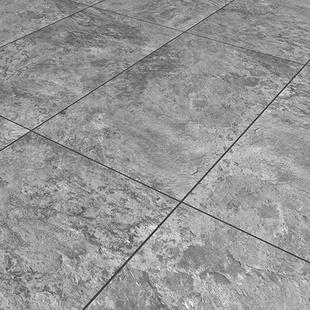 Panele podłogowe Impressions AC4 Pedra Gray 8161