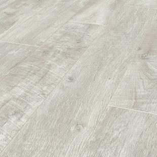 Panele podłogowe KRONOPLUS Super Natural Classic AC4 Alabaster Barnwood K060