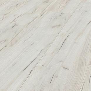 Panele podłogowe KRONOPLUS Sublime Vario AC4 Dąb Craft Biały K001
