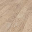 Panele podłogowe Castello Classic AC4 Dąb Flaxen 4283