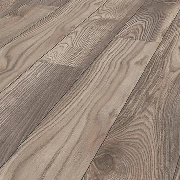 Panele podłogowe Variostep Classic AC4 Pinia Abruzja 8267