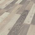 Panele podłogowe Castello Classic AC4 Pinia Sidewalk K069