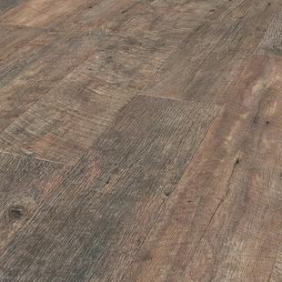 Panele podłogowe KRONOPLUS Super Natural Classic AC4 Rusty Barnwood K061