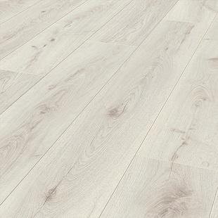 Panele podłogowe Titan Prestige AC5 Dąb Chantilly 5953