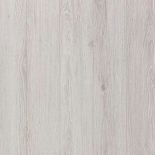 Panele podłogowe VOX Querra Slim Prestige Dąb Frappe