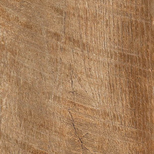 Panele podłogowe VOX Querra Slim Prestige Dąb Romano