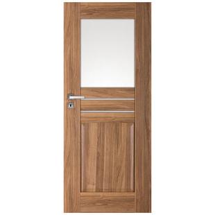 Skrzydło drzwiowe DRE Piano 10