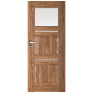 Skrzydło drzwiowe DRE Piano 11