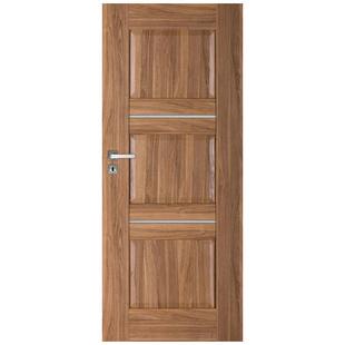 Skrzydło drzwiowe DRE Piano 12