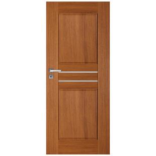 Skrzydło drzwiowe DRE Piano 1
