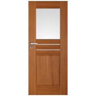 Skrzydło drzwiowe DRE Piano 2