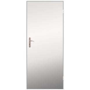 Skrzydło drzwiowe Cambio 00