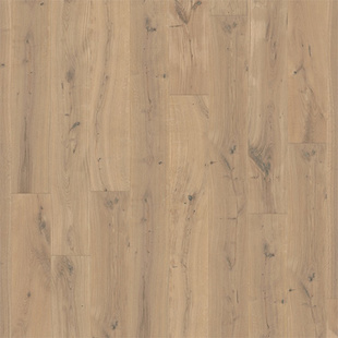 Deska podłogowa QUICK STEP 1-lamelowa Massimo MAS3566S lakier mat