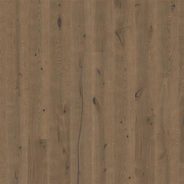 Deska podłogowa 1-lamelowa Massimo MAS3564S olejowana mat