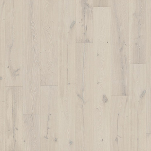 Deska podłogowa QUICK STEP 1-lamelowa Massimo MAS3562S lakier mat