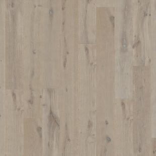 Deska podłogowa QUICK STEP 1-lamelowa Massimo MAS3563S olejowana