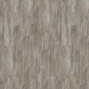 Podłoga winylowa GERFLOR Rigid 55 Acoustic Cartago 35660010