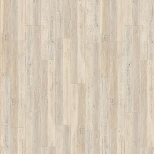 Podłoga winylowa GERFLOR Rigid 55 Acoustic Cocha 35660005