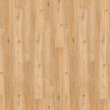 Podłoga winylowa GERFLOR Rigid 55 Acoustic Hobart 35660002