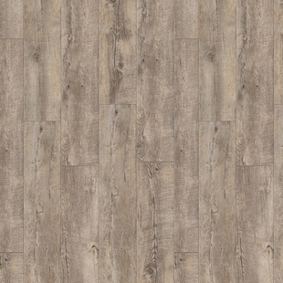 Podłoga winylowa GERFLOR Rigid 55 Acoustic Lovina 35660008