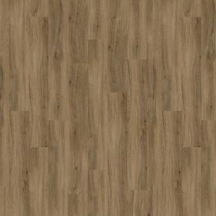 Podłoga winylowa GERFLOR Rigid 55 Acoustic Puerto 35660001
