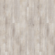 Podłoga winylowa GERFLOR Rigid 55 Acoustic Quito 35660007
