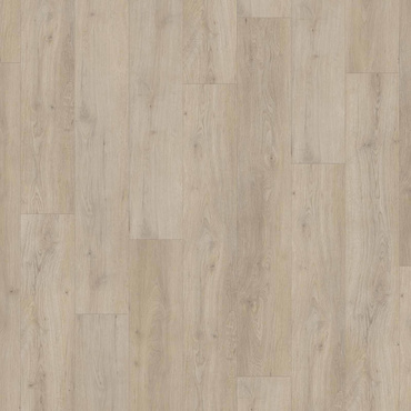 Podłoga winylowa GERFLOR Rigid 55 Acoustic Sucre 35660004