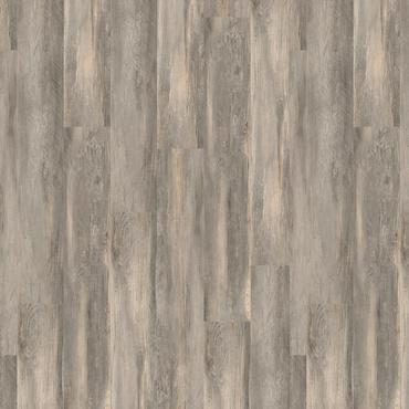 Podłoga winylowa GERFLOR Rigid 55 Acoustic Uyuni Taupe 35660006