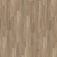 Podłoga winylowa GERFLOR Rigid 55 Acoustic Viajo 35660003