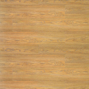 Podłoga winylowa GERFLOR Creation 55 Cambridge 0465