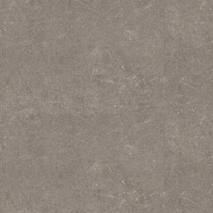 Podłoga winylowa GERFLOR Creation 55 Clic Carmel 0618 płytka