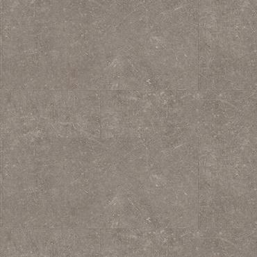 Podłoga winylowa GERFLOR Carmel 0618 płytka
