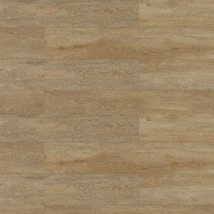 Podłoga winylowa GERFLOR Creation 55 Clic Honey Oak 0441