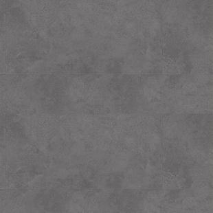 Podłoga winylowa GERFLOR Riverside 0436 płytka