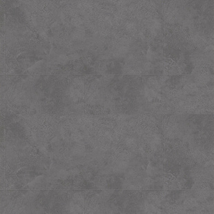 Podłoga winylowa GERFLOR Creation 55 Clic Riverside 0436 płytka