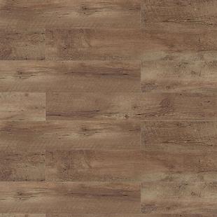 Podłoga winylowa GERFLOR Creation 55 Clic Rustic Oak 0445