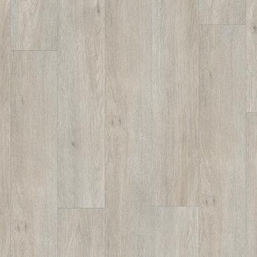 Podłoga winylowa Balance Click Dąb Jedwabny Jasny BACL40052